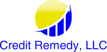 Credit Remedy LLC